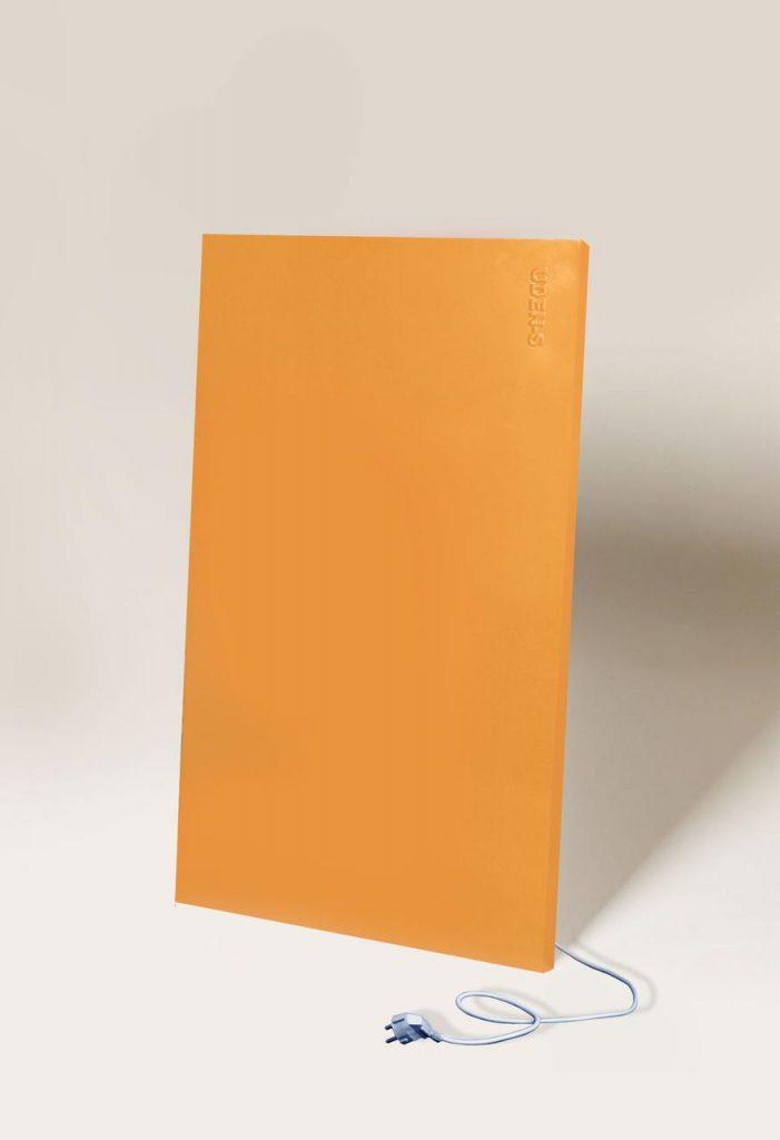 Дизайн-обогреватель UDEN-700 универсал Classic, 1034