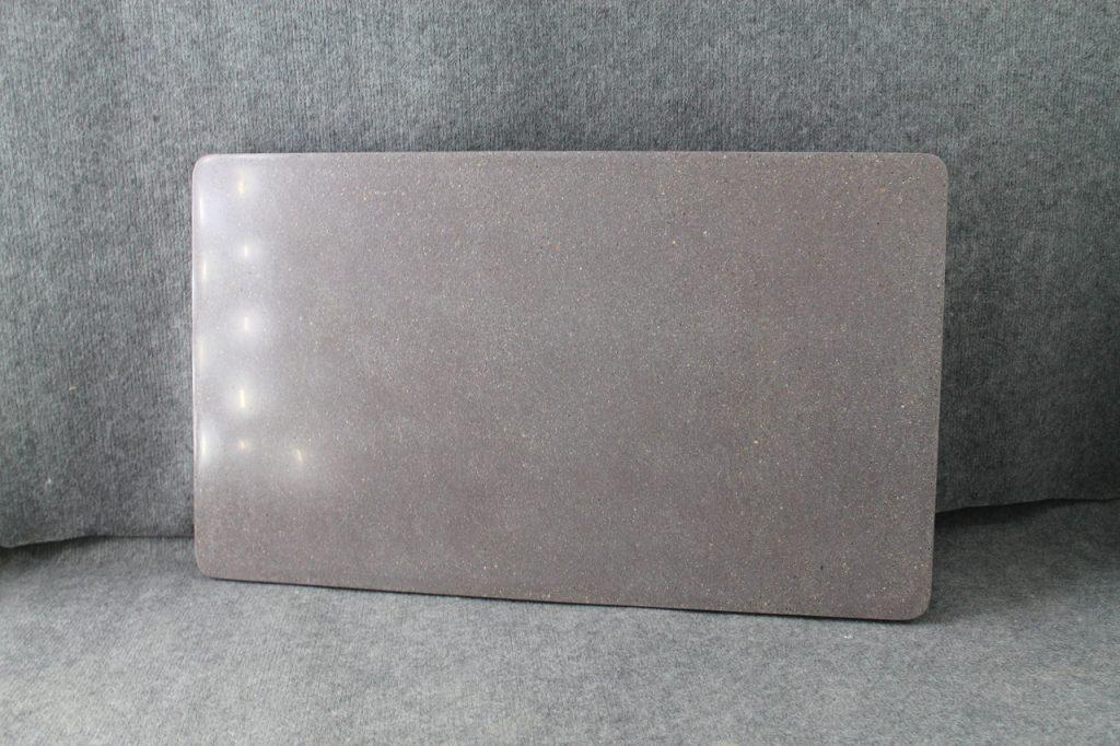 Глянець бузковий 930GK5GL713