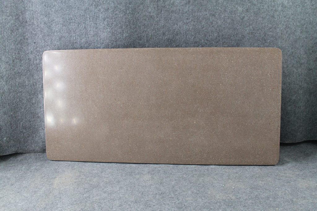Глянець шоколадний 953GK5GL233