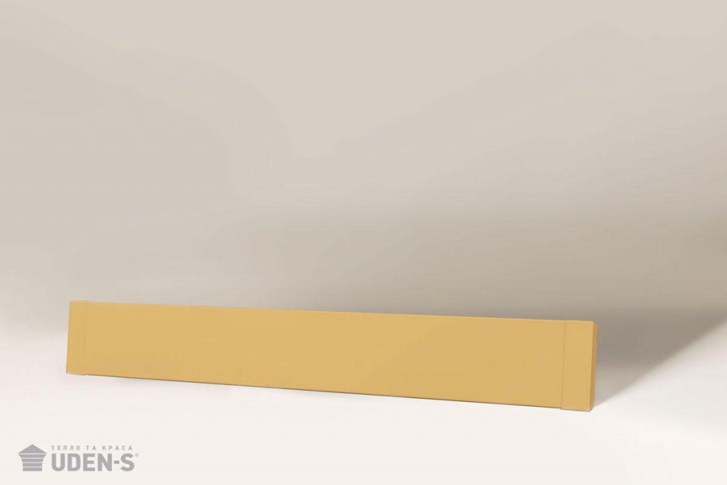 Керамический дизайн-обогреватель UDEN-200 С-1002