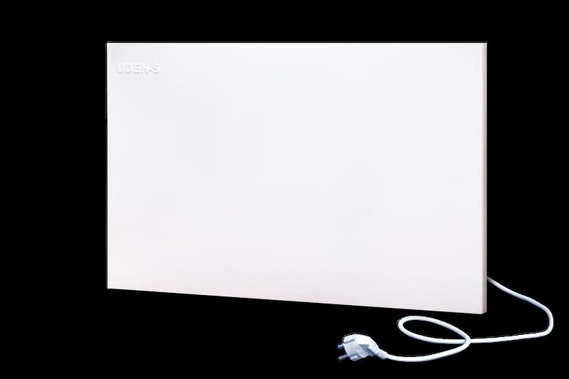 Керамическая электронагревательная панель UDEN-S UDEN-500 «универсал»