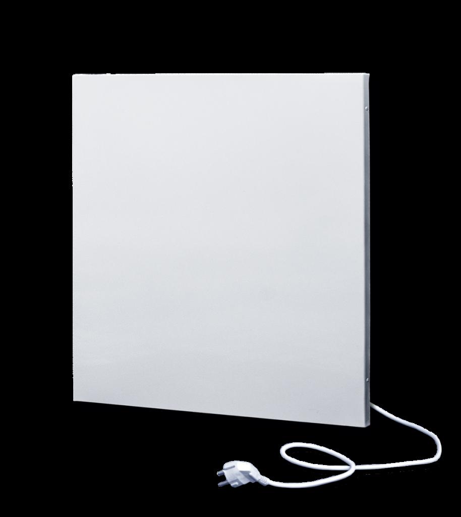 Керамическая электронагревательная панель UDEN-S UDEN-500К «универсал»