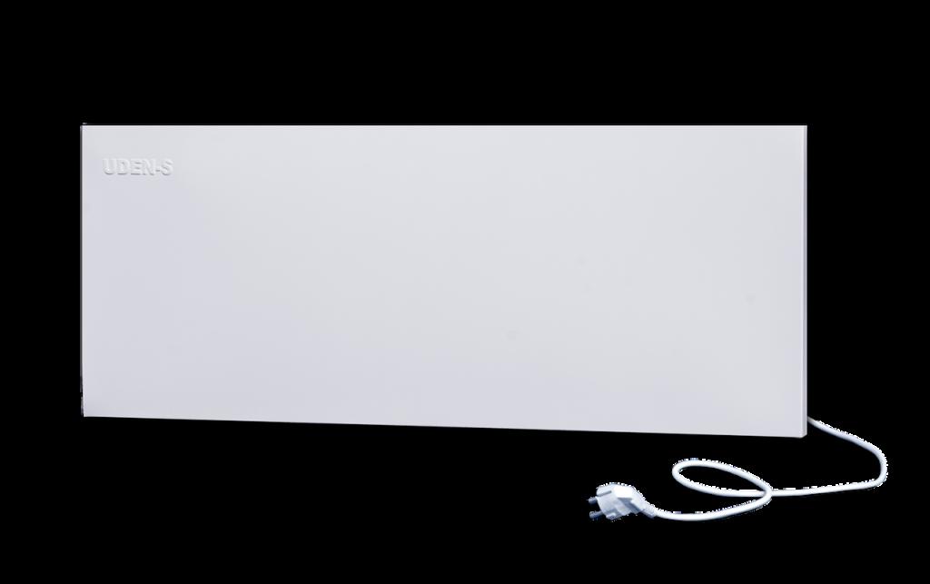 Керамическая электронагревательная панель UDEN-S UDEN-500D «универсал»